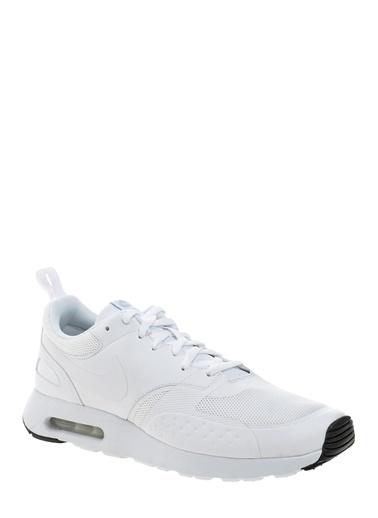 Nike Air Max Vision Beyaz